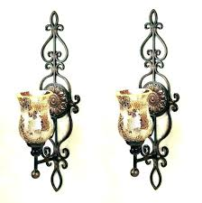 wall candle decor wall sconce candle holder candle wall sconces candle wall sconces wall candle decor wall candle