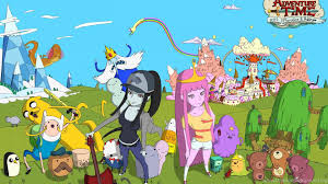 Adventure time, anime hd wallpaper is in posted general category and the its resolution is 2022x1332 px., this wallpaper this wallpaper has been visited 27 times to this day and uploaded this wallpaper on our website at posted on november 10, 2020. Adventure Time Anime Wallpapers Top Free Adventure Time Anime Backgrounds Wallpaperaccess