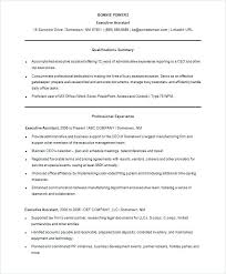 free office samples resume template microsoft word 2003 office templates free samples