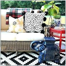 wonderful inspiration outdoor rugs ikea industrial area elegant new rug living
