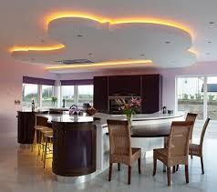 Kitchen Ceiling Lights Beautiful Home Ideas Regarding Kitchen Ceiling  Lights Ideas Kitchen Ceiling Lights Ideas
