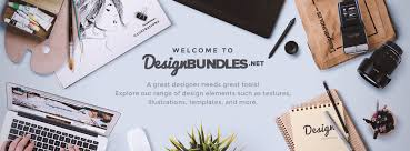 Svgcuts.com blog free svg files for cricut design space, sure cuts a lot and silhouette studio fun and games svg kit updated 1/28/20 winter lodge svg kit updated 12/18/19 santa's. Design Bundles Free And Premium Design Resources