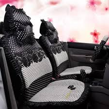 redo car seat upholstery best of 80 best car seat covers images on of 36