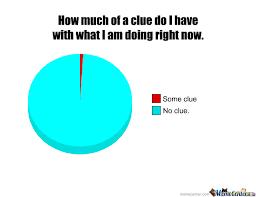 Pie Chart Meme First Pie Chart Ever By Madarazx Meme Center