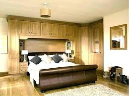 bedroom wall units for storage. Wonderful Bedroom Bedroom Wall Cabinets Storage Units Shelving Unit Carpentry  With Sliding   And Bedroom Wall Units For Storage B