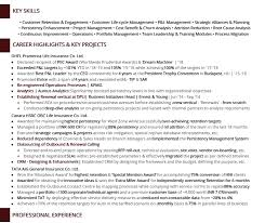 Accomplishments For A Resumes Achievement On Resume 2019 Guide Resume Accomplishments