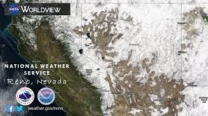 Virtual office reno Doragoram This Is The Latest Nasa Modis Satellite Image That Was Taken Today february 22 2019 Much Drier Air Has Moved Into The Region So What You See Here Is Pinterest Reno Nv