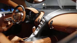2018 bugatti chiron interior. fine interior bugatti chiron geneva interior in 2018 r