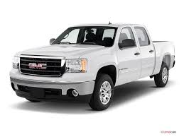 9 Best 2010 Full Size Pickup Trucks | U.S. News & World Report
