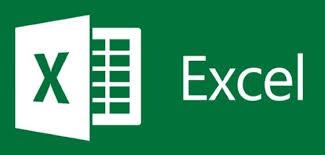 3.3 analisa data ukuran seperti telah dijelaskan di sub bab 3.2.3, salah cara mendeteksi data pengukuran yang baik adalah jika mempunyai standard. 100 Kumpulan Rumus Excel Lengkap Dan Fungsinya Jalantikus