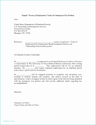 Recommendation Letter From Employer For Student Recommendationtter Template Fresh Sample For Employee