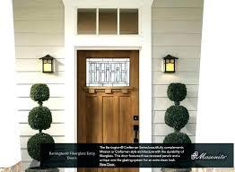 outstanding best quality fiberglass exterior doors post outstanding best quality fiberglass exterior doors