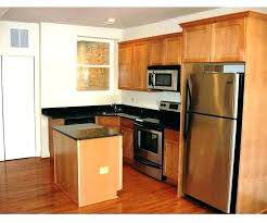 best appliances 2017 best kitchen appliances best appliance brands large size of have kitchen appliances best