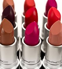 best mac matte lipstick shades our top 10 picks