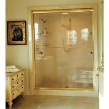 centec shower doors from century centec shower door reviews