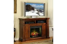 muskoka electric fireplace electric fireplace fireplaces corner stand