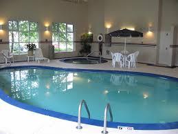 Public Swimming Pool Design Indoor Swimming Pool Amazing Swimming Pool