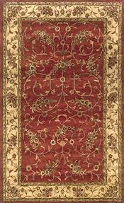 victorian rugs rugs craft cf cranberry by rugs rug area rugs for rugs victorian rugs