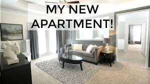 New Apartment Teen Mom Shop With Me My New Apartment Youtube 5739 by uwakikaiketsu.us