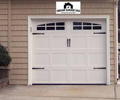 Carriage Garage Doors Carriage Garage Doors E Nongzico