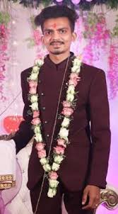 Mohit Marriage Consultancy
