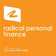 Homily Chart Free Trial Radical Personal Finance Toppodcast Com