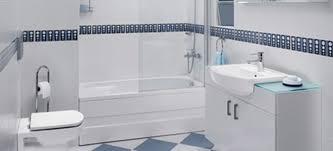 Computer Software For Designing A Bathroom Doityourself Com