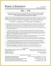Mechanical Engineer Resume Example Mechanical Engineer Resume