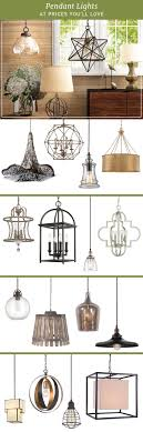 Home Office Light Fixtures 28 Best Lighting Images On Pinterest Home Lighting Ideas And
