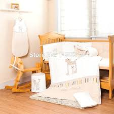 gender neutral crib bedding full size of gender neutral crib sets 9 large size of gender gender neutral crib bedding
