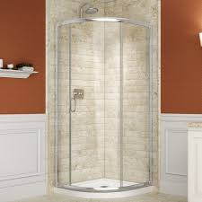 corner shower kits small bathrooms. solo corner shower kits small bathrooms
