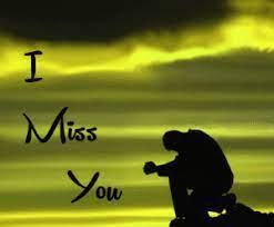 sad i miss you images pics wallpaper