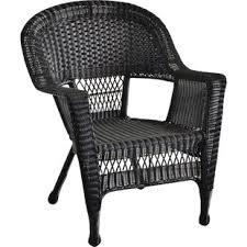 black wicker furniture. Quickview Inside Black Wicker Furniture