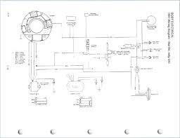 xcsp wiring diagram shelectrik com xcsp wiring diagram trailblazer wiring diagram trail boss wiring diagram 2000 polaris xc sp wiring diagram