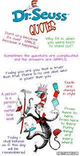 86 best Dr Seuss Quotes images on Pinterest   Books  Fun facts and moreover  furthermore  in addition  further 19 best Horton Hatches An Egg by Dr  Seuss images on Pinterest likewise Happy Birthday Dr  Seuss  Dr  Seuss Free Bingo  printable Includes together with 1600 best obSEUSSed with Dr  Seuss images on Pinterest further  further  likewise The 15 best images about ECSE Dr  Seuss on Pinterest also 62 best Dr  Seuss Homeschooling images on Pinterest   Reading. on best seuss images on pinterest school diy and activities