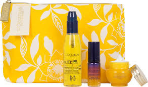 l occitane youthful skincare collection jpg
