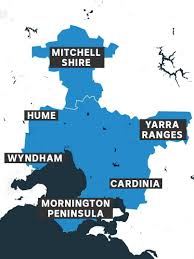 Melbourne will enter its third lockdown , victoria 's premier announced on friday after a cluster of the snap lockdown, which covers the whole state, will last for five days, shutting the doors on. Why Six Weeks The Thinking Behind Melbourne S Stage Three Coronavirus Restrictions Abc News