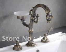 delta bathroom light fixtures. Bathroom:Amazing Cheap Bathroom Faucets Best Images About Ocean On Pinterest Shower Valve Beguile Delta Light Fixtures 0