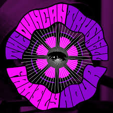 Duncan Trussell Family Hour - Comedy Podcast | Podchaser