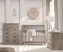 cliquer pour fermer casa kids nursery furniture