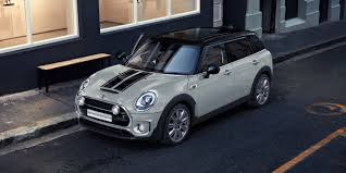 mini cooper 2015 white silver. mini cooper ice blue and clubman masterpiece special editions coming 2015 white silver
