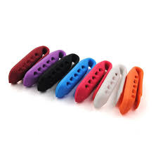 Fit Tech Parts & Accessories Sporting Goods <b>Replacement Silicone</b> ...