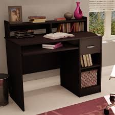 walmart home office desk. Walmart Home Office Desk A