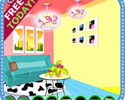 imagen girl room decoration 0big jpg