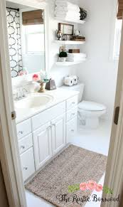 magnificent white toilet and bath vanities with alluring brown target bathroom rugs