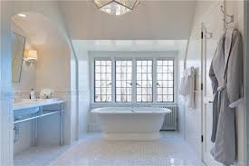 Professional Home Staging Design Consulting In Greenwich CT Gorgeous Professional Home Staging And Design