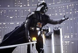 David Prowse dead – Darth Vader actor ...