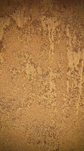 metal wall texture. Grunge Texture Rusted Metal Plate Surface Wall Dirty Old Wallpaper - TextureX- Free And Premium Textures High Resolution Graphics