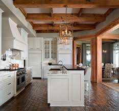 Small Picture Kitchen Cabinets New Orleans HBE Kitchen