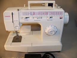 How To Buy A Good Used Sewing Machine